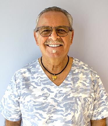 Luigi Monterubbianesi